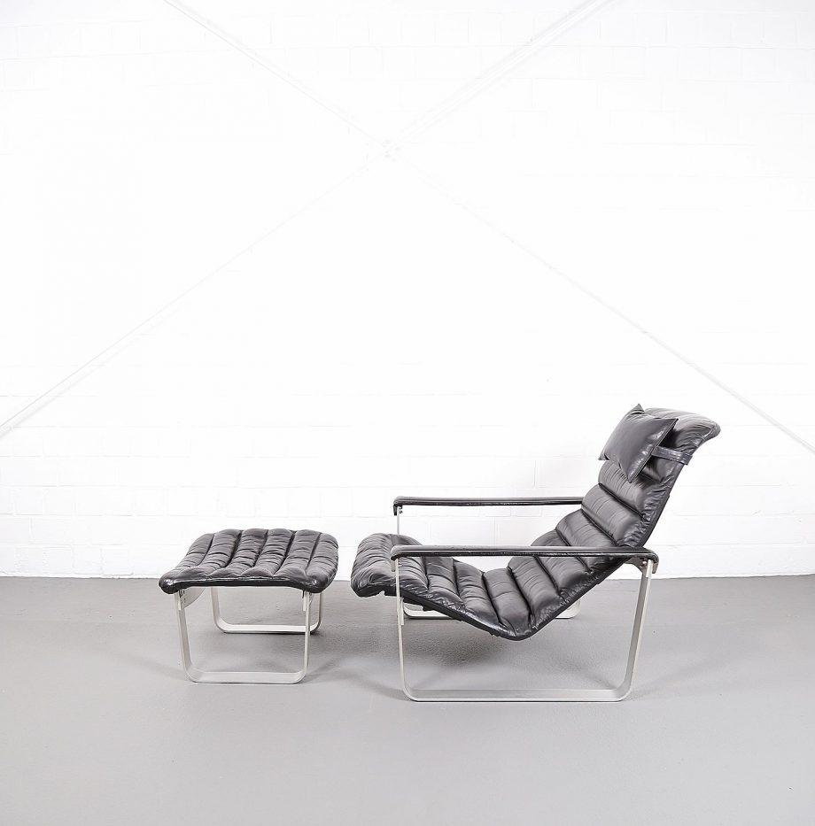 2_ilmari_lappalainen_pulkka_lounge_chair_arne_norrell_danish_design_vintage_scandinavian_2-01