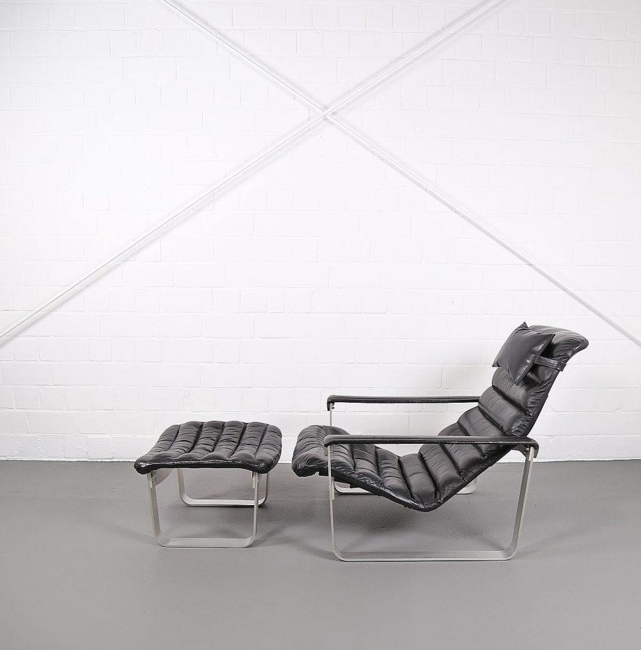 2_ilmari_lappalainen_pulkka_lounge_chair_arne_norrell_danish_design_vintage_scandinavian_2-02