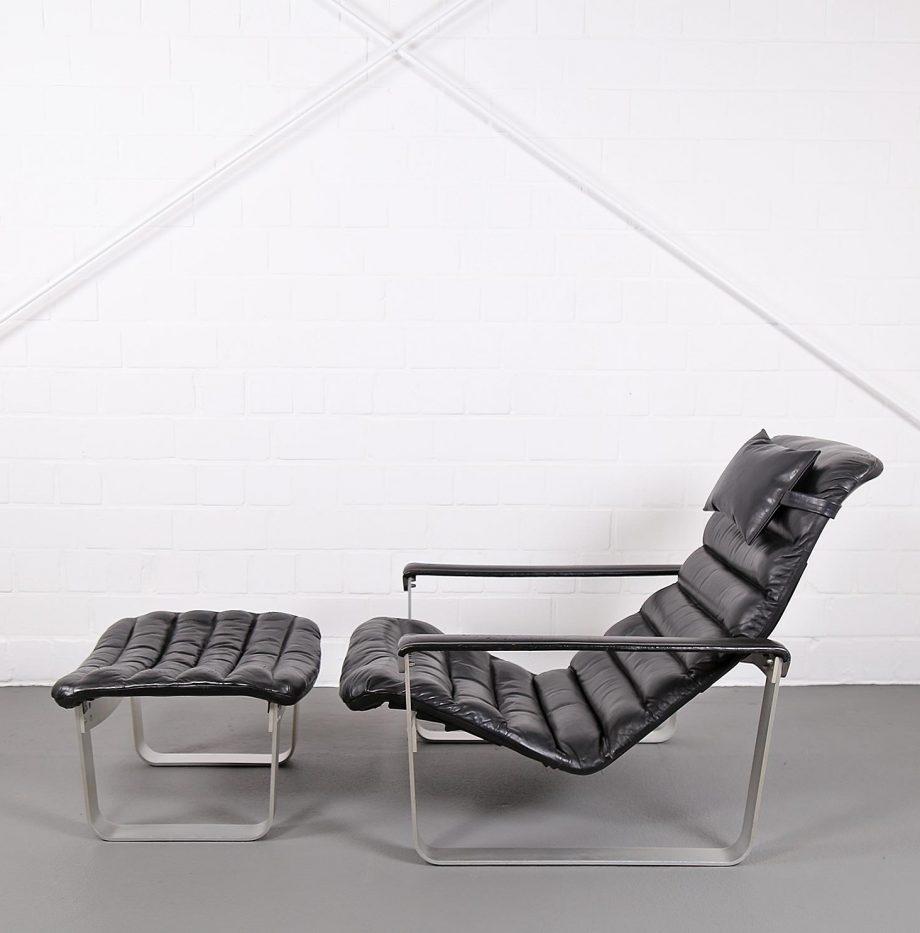 2_ilmari_lappalainen_pulkka_lounge_chair_arne_norrell_danish_design_vintage_scandinavian_2-03
