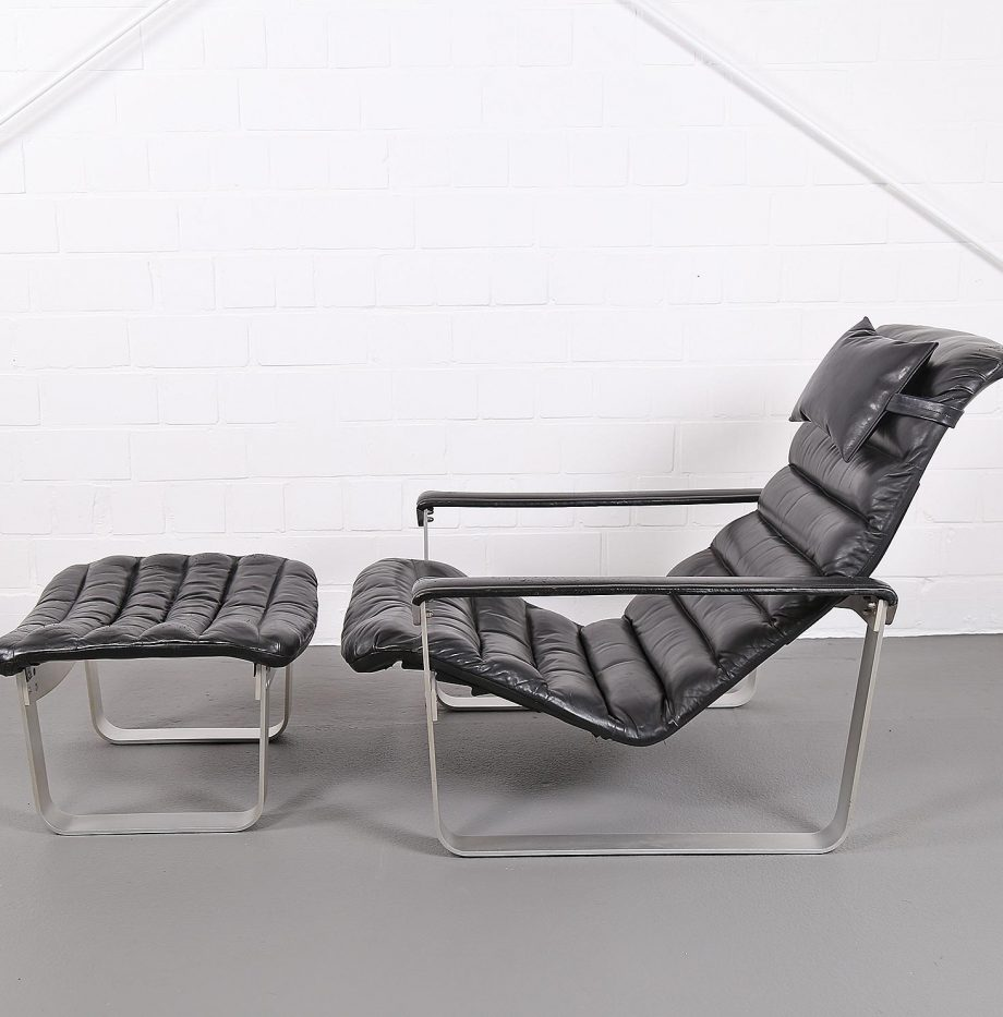 2_ilmari_lappalainen_pulkka_lounge_chair_arne_norrell_danish_design_vintage_scandinavian_2-04