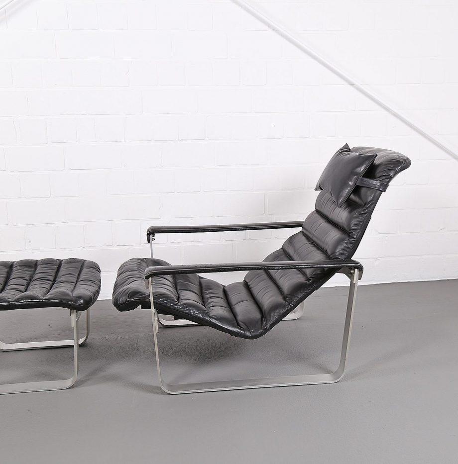 2_ilmari_lappalainen_pulkka_lounge_chair_arne_norrell_danish_design_vintage_scandinavian_2-05