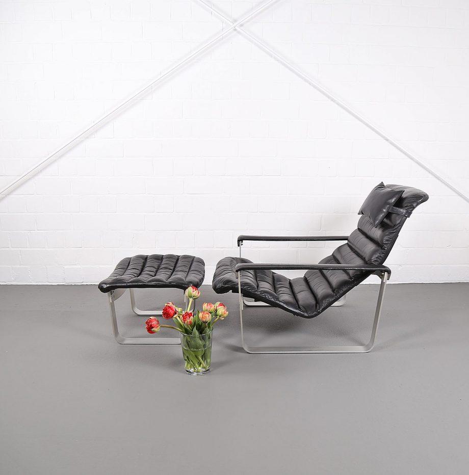 2_ilmari_lappalainen_pulkka_lounge_chair_arne_norrell_danish_design_vintage_scandinavian_2-06