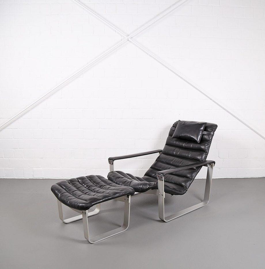 2_ilmari_lappalainen_pulkka_lounge_chair_arne_norrell_danish_design_vintage_scandinavian_2-07