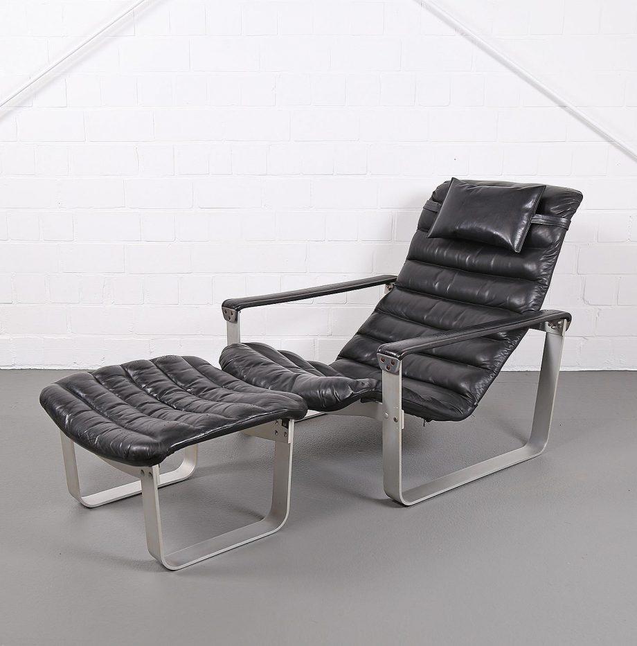 2_ilmari_lappalainen_pulkka_lounge_chair_arne_norrell_danish_design_vintage_scandinavian_2-08