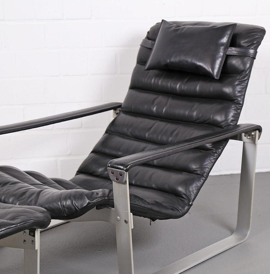 2_ilmari_lappalainen_pulkka_lounge_chair_arne_norrell_danish_design_vintage_scandinavian_2-09