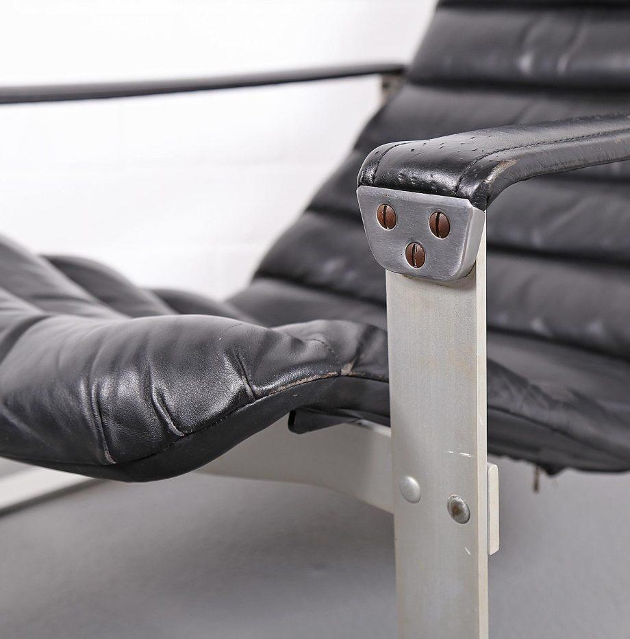 2_ilmari_lappalainen_pulkka_lounge_chair_arne_norrell_danish_design_vintage_scandinavian_2-11