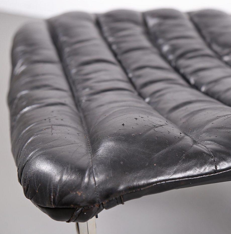 2_ilmari_lappalainen_pulkka_lounge_chair_arne_norrell_danish_design_vintage_scandinavian_2-12