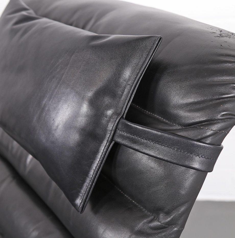 2_ilmari_lappalainen_pulkka_lounge_chair_arne_norrell_danish_design_vintage_scandinavian_2-16