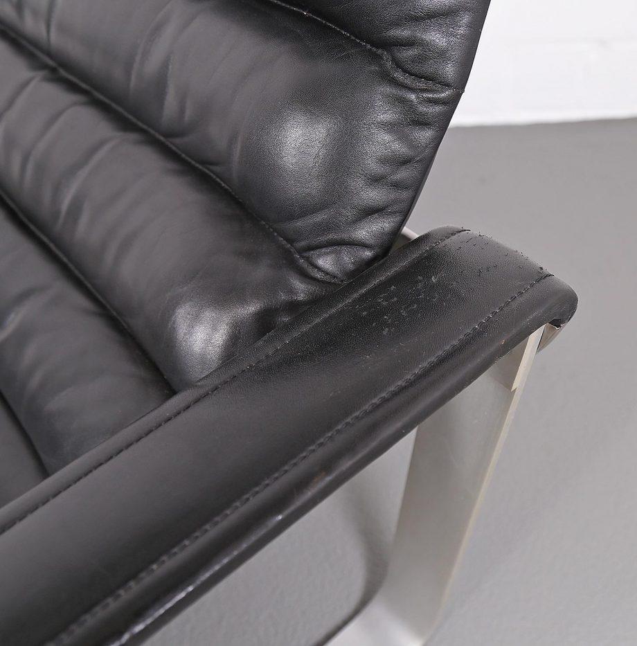 2_ilmari_lappalainen_pulkka_lounge_chair_arne_norrell_danish_design_vintage_scandinavian_2-17