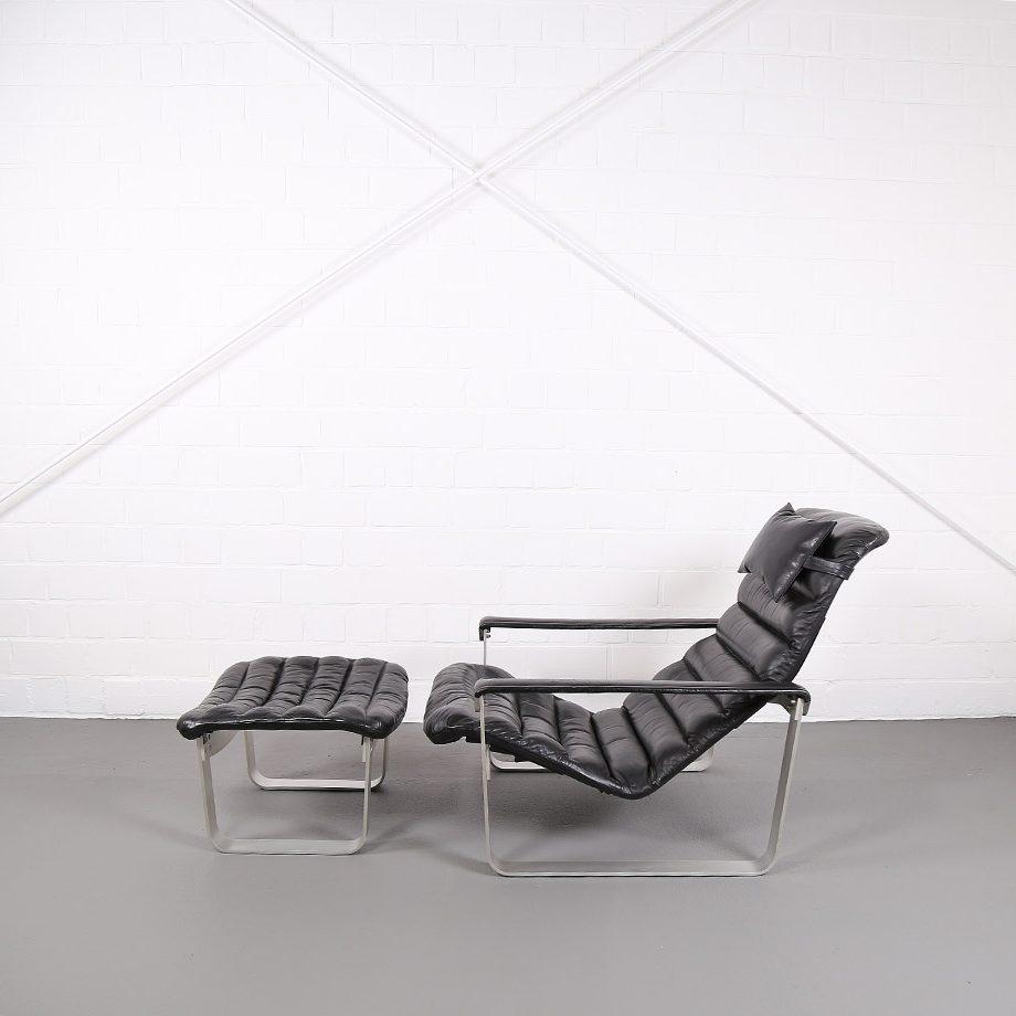 2_Ilmari_Lappalainen_Pulkka_lounge_chair_Finnish_Design_Vintage_Scandinavian_Eames_2