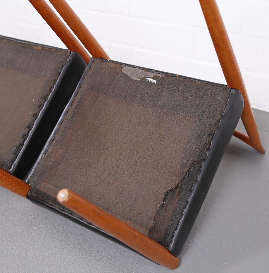 Dining_Chairs_Luebke_minimalsm_Danish_Design_Esszimmerstuehle_Teak_60er_Vintage_10