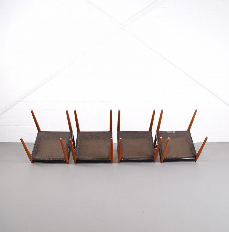 Dining_Chairs_Luebke_minimalsm_Danish_Design_Esszimmerstuehle_Teak_60er_Vintage_11