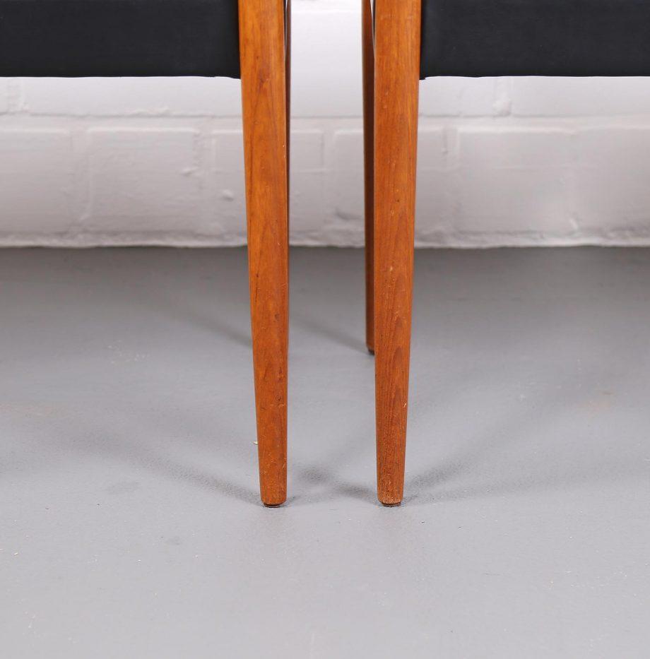 Dining_Chairs_Luebke_minimalsm_Danish_Design_Esszimmerstuehle_Teak_60er_Vintage_12