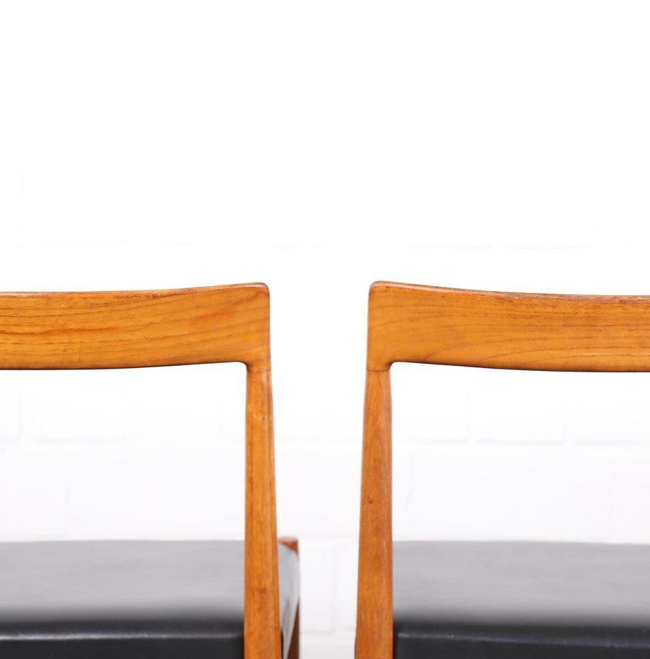 Dining_Chairs_Luebke_minimalsm_Danish_Design_Esszimmerstuehle_Teak_60er_Vintage_13