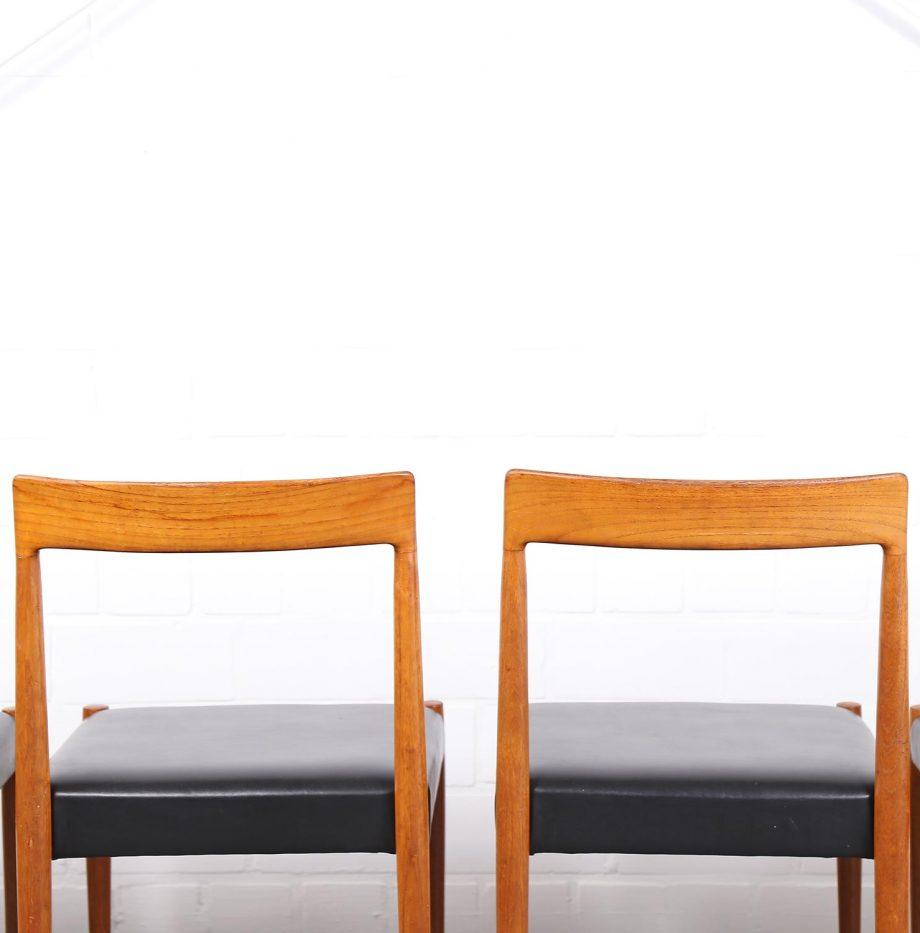 Dining_Chairs_Luebke_minimalsm_Danish_Design_Esszimmerstuehle_Teak_60er_Vintage_14