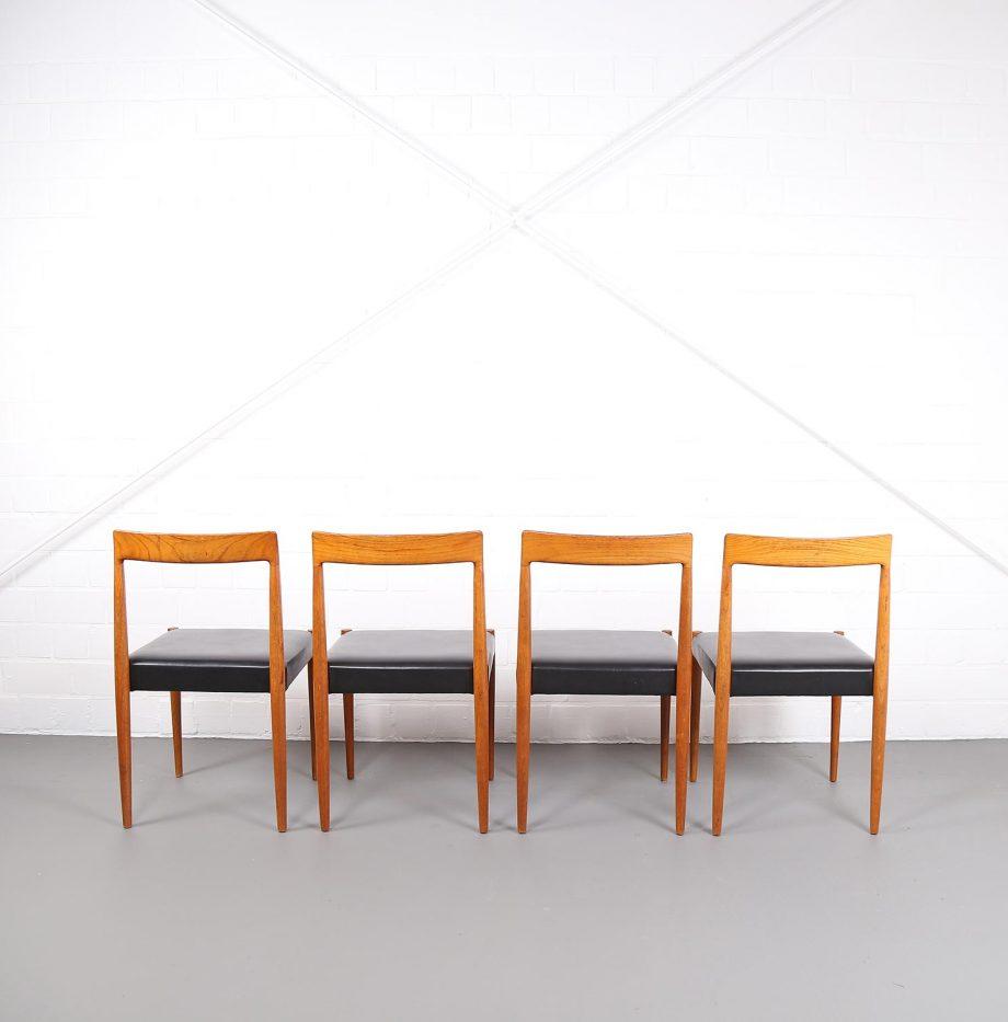 Dining_Chairs_Luebke_minimalsm_Danish_Design_Esszimmerstuehle_Teak_60er_Vintage_15