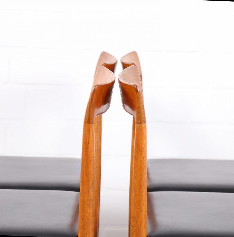 Dining_Chairs_Luebke_minimalsm_Danish_Design_Esszimmerstuehle_Teak_60er_Vintage_16