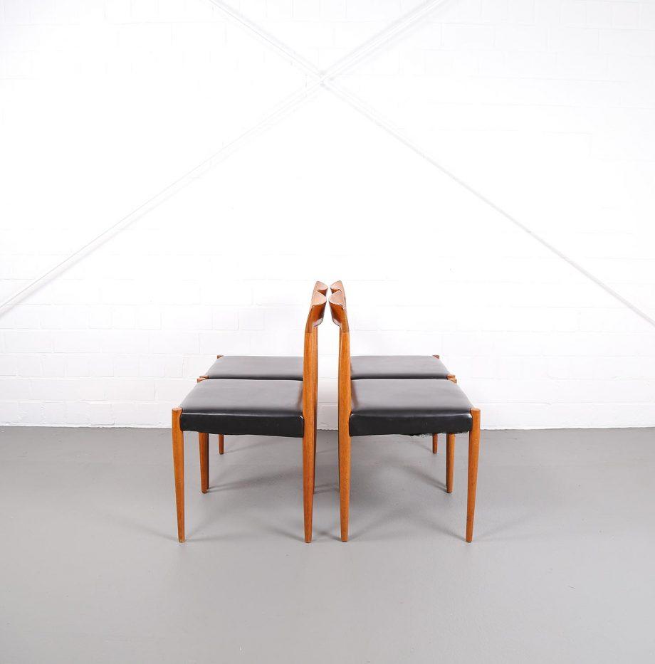 Dining_Chairs_Luebke_minimalsm_Danish_Design_Esszimmerstuehle_Teak_60er_Vintage_17