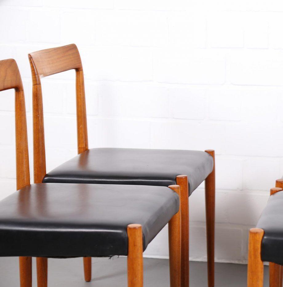 Dining_Chairs_Luebke_minimalsm_Danish_Design_Esszimmerstuehle_Teak_60er_Vintage_18