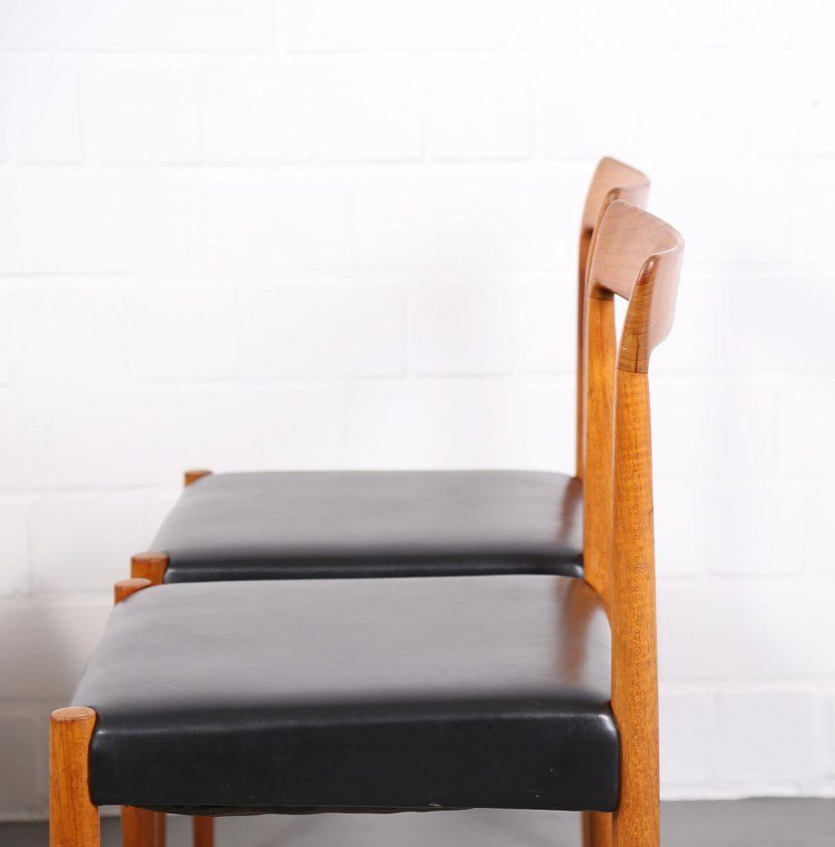 Dining_Chairs_Luebke_minimalsm_Danish_Design_Esszimmerstuehle_Teak_60er_Vintage_19