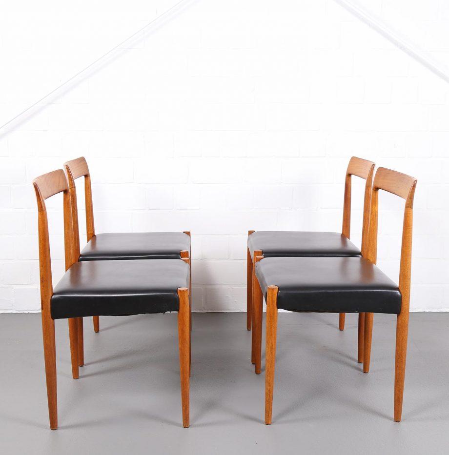 Dining_Chairs_Luebke_minimalsm_Danish_Design_Esszimmerstuehle_Teak_60er_Vintage_20