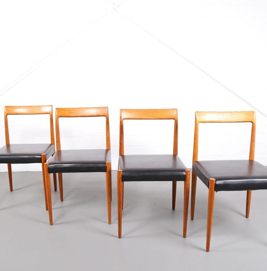 Dining_Chairs_Luebke_minimalsm_Danish_Design_Esszimmerstuehle_Teak_60er_Vintage_21