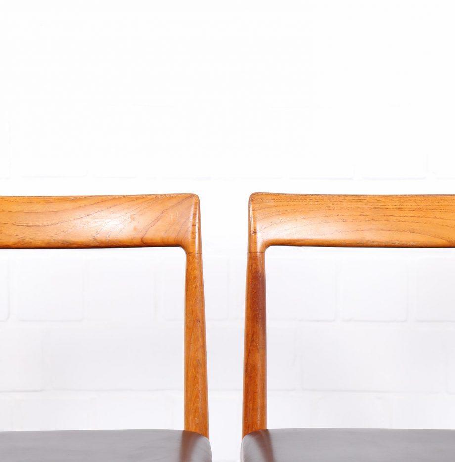 Dining_Chairs_Luebke_minimalsm_Danish_Design_Esszimmerstuehle_Teak_60er_Vintage_22