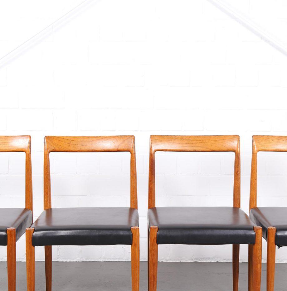Dining_Chairs_Luebke_minimalsm_Danish_Design_Esszimmerstuehle_Teak_60er_Vintage_23
