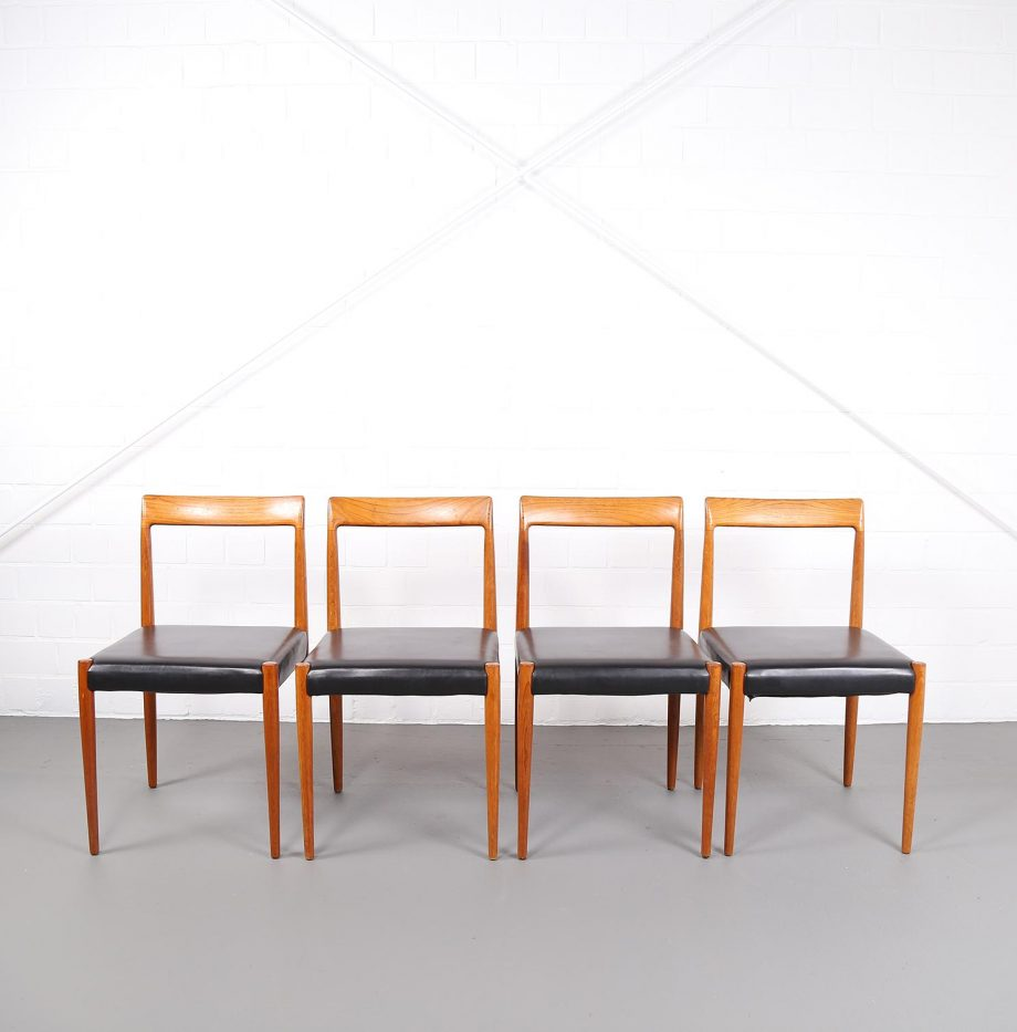 Dining_Chairs_Luebke_minimalsm_Danish_Design_Esszimmerstuehle_Teak_60er_Vintage_24