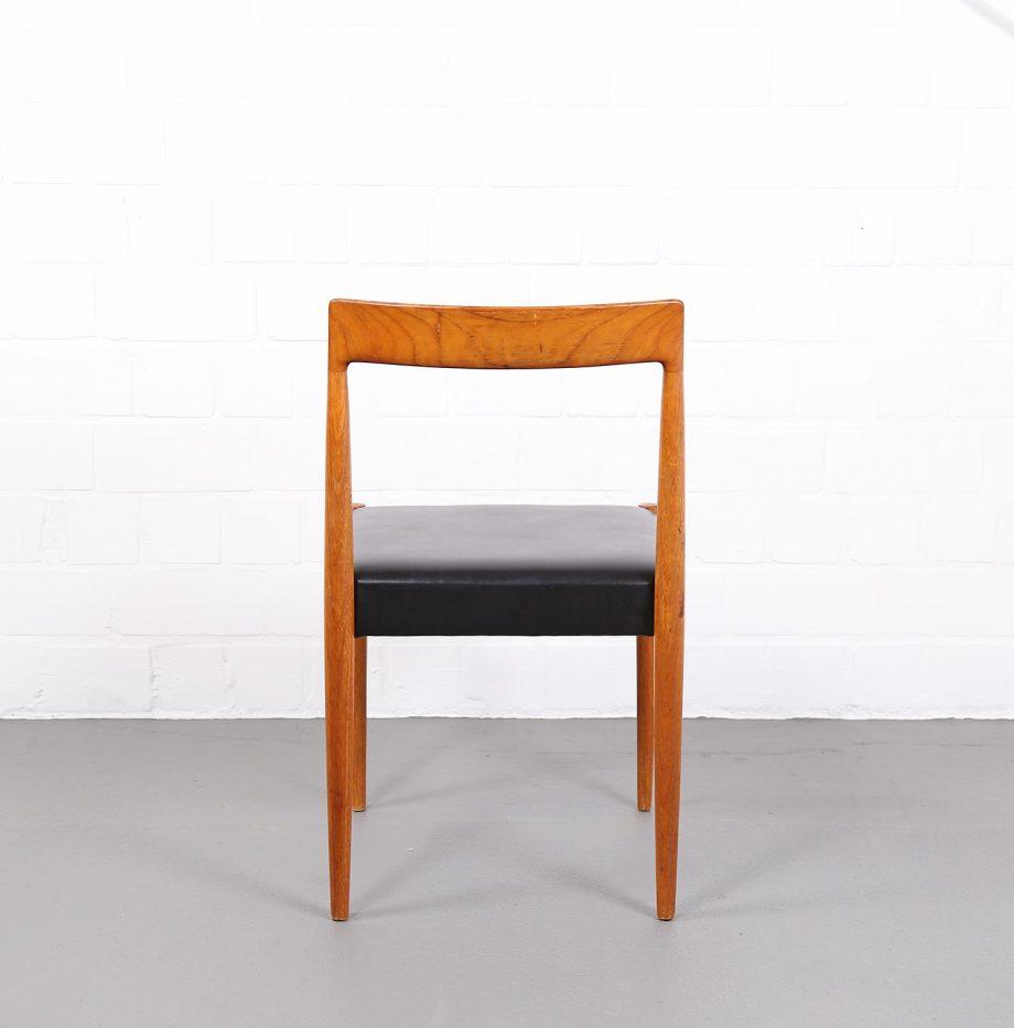Dining_Chairs_Luebke_minimalsm_Danish_Design_Esszimmerstuehle_Teak_60er_Vintage_4