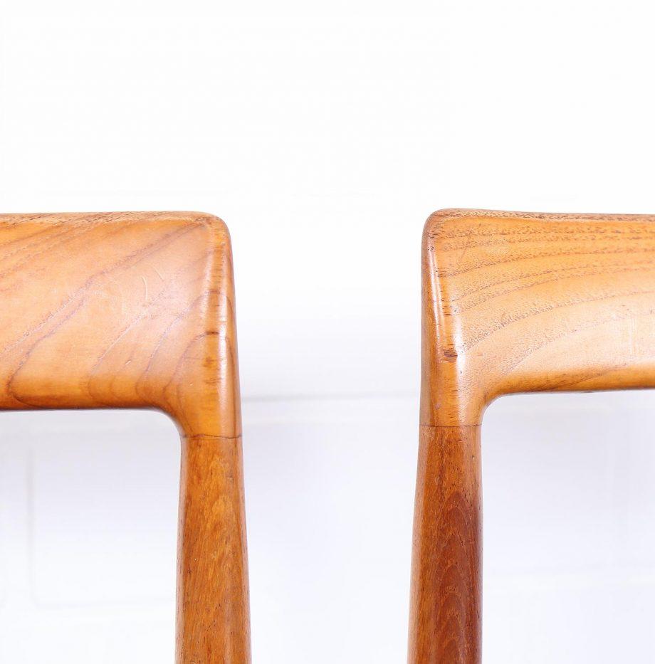 Dining_Chairs_Luebke_minimalsm_Danish_Design_Esszimmerstuehle_Teak_60er_Vintage_7