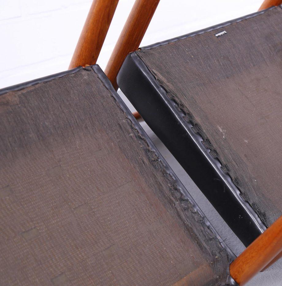 Dining_Chairs_Luebke_minimalsm_Danish_Design_Esszimmerstuehle_Teak_60er_Vintage_9