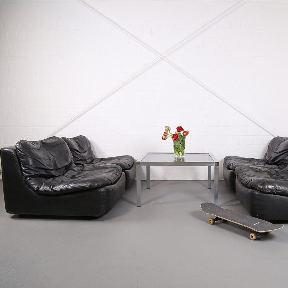 Dreipunkt_COR_Modular_Ledersofa_70er_Vintage_Retro_Couch_Elemente_1