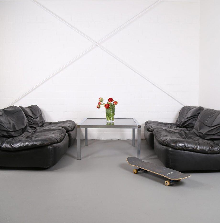 Dreipunkt_COR_Modular_Ledersofa_70er_Vintage_Retro_Couch_Elemente_14