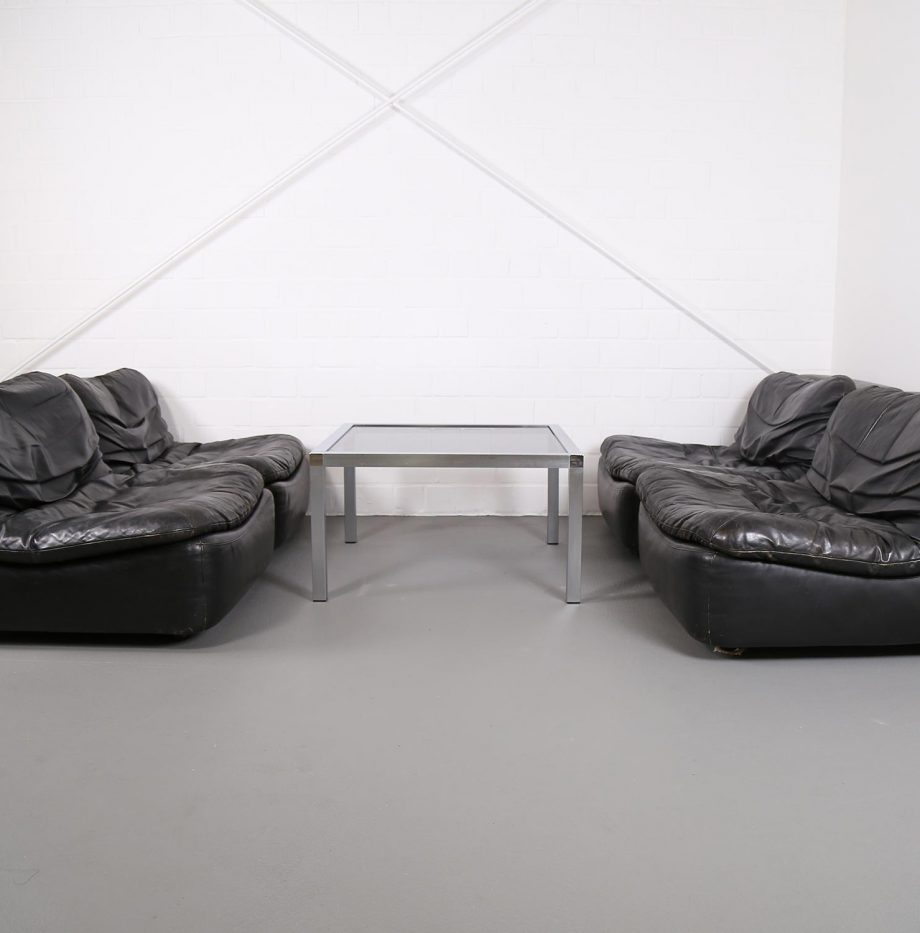 Dreipunkt_COR_Modular_Ledersofa_70er_Vintage_Retro_Couch_Elemente_15