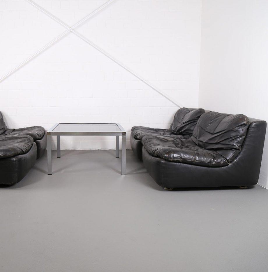 Dreipunkt_COR_Modular_Ledersofa_70er_Vintage_Retro_Couch_Elemente_16