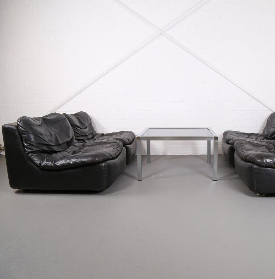 Dreipunkt_COR_Modular_Ledersofa_70er_Vintage_Retro_Couch_Elemente_17