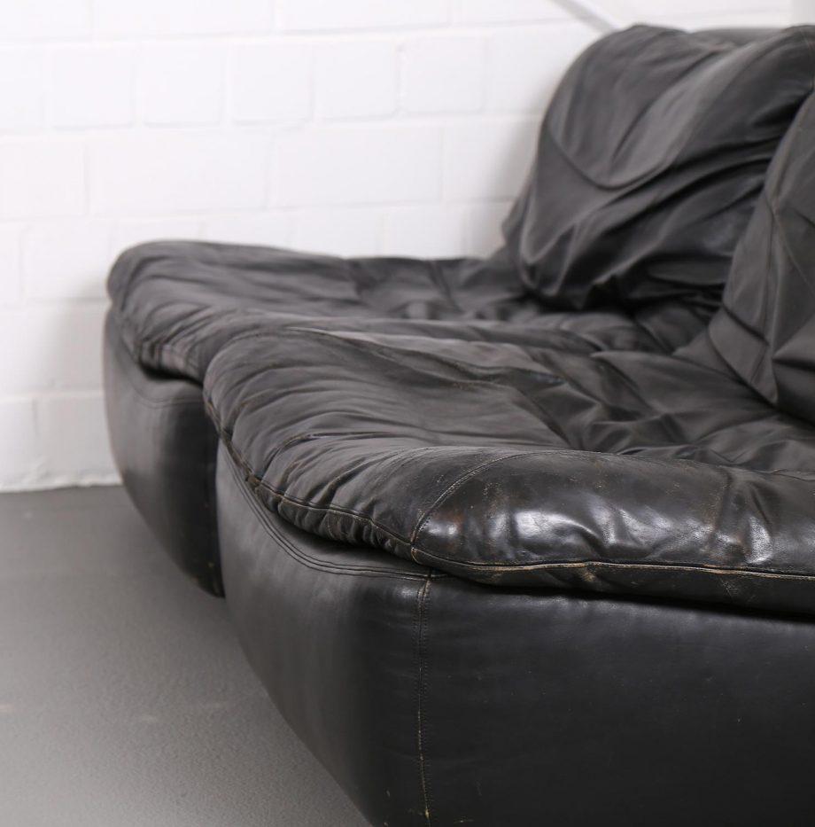 Dreipunkt_COR_Modular_Ledersofa_70er_Vintage_Retro_Couch_Elemente_18