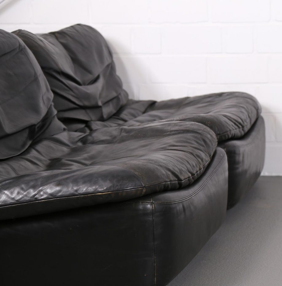 Dreipunkt_COR_Modular_Ledersofa_70er_Vintage_Retro_Couch_Elemente_19