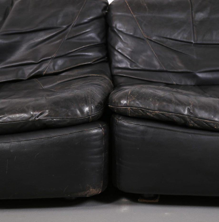 Dreipunkt_COR_Modular_Ledersofa_70er_Vintage_Retro_Couch_Elemente_20