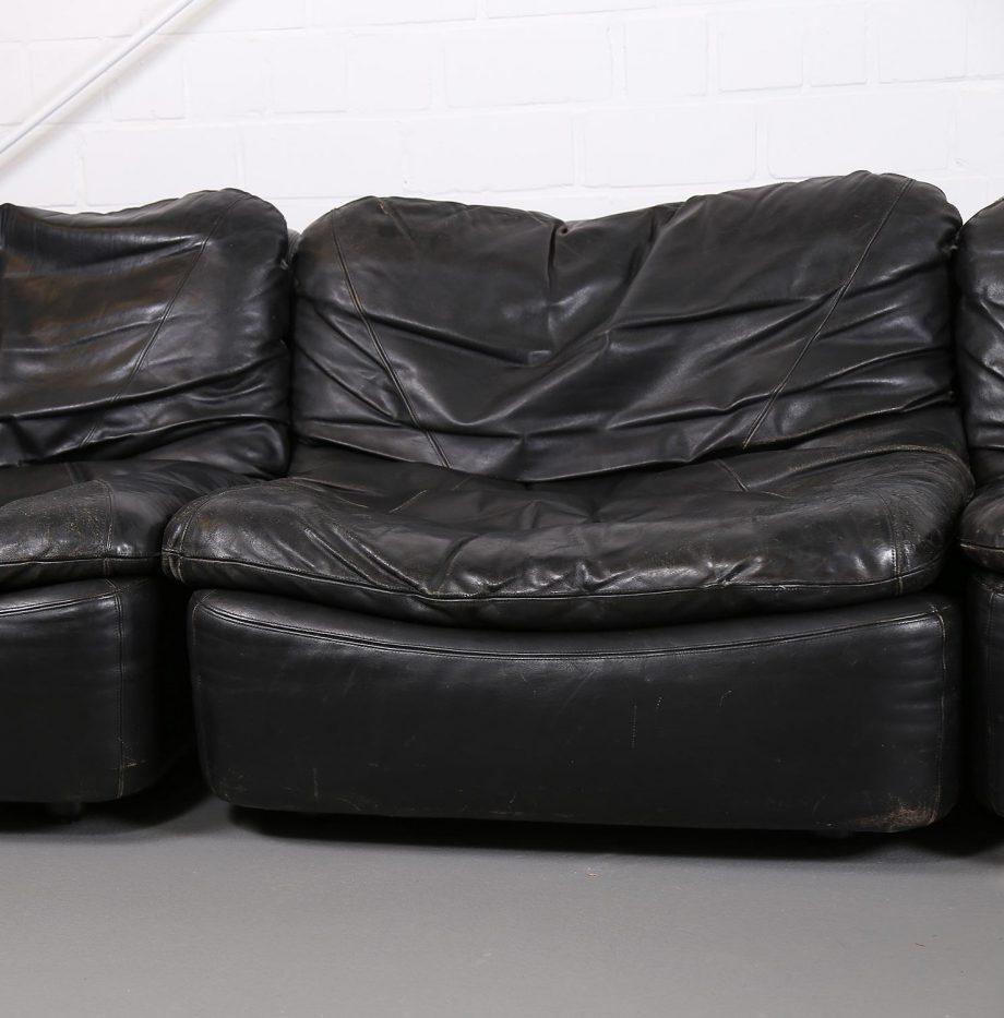 Dreipunkt_COR_Modular_Ledersofa_70er_Vintage_Retro_Couch_Elemente_21