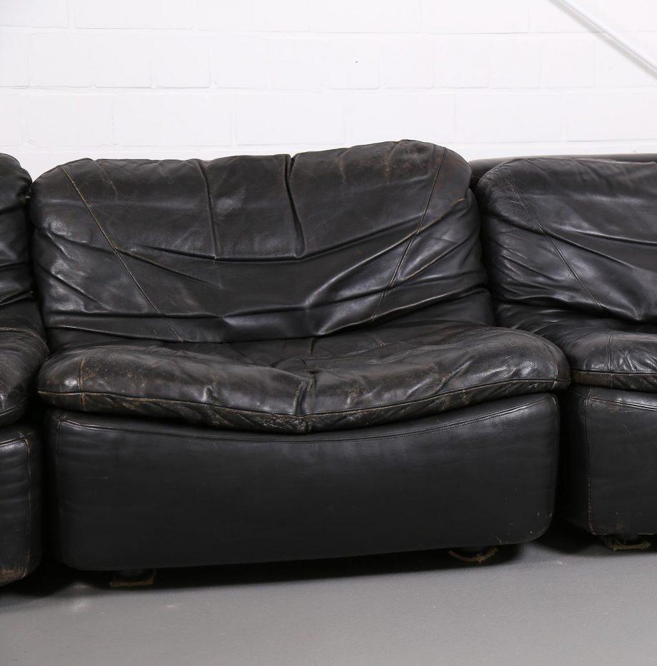 Dreipunkt_COR_Modular_Ledersofa_70er_Vintage_Retro_Couch_Elemente_22