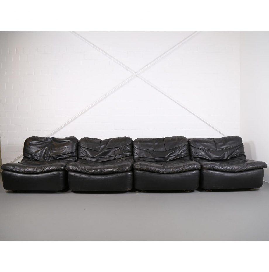 Dreipunkt_COR_Modular_Ledersofa_70er_Vintage_Retro_Couch_Elemente_23