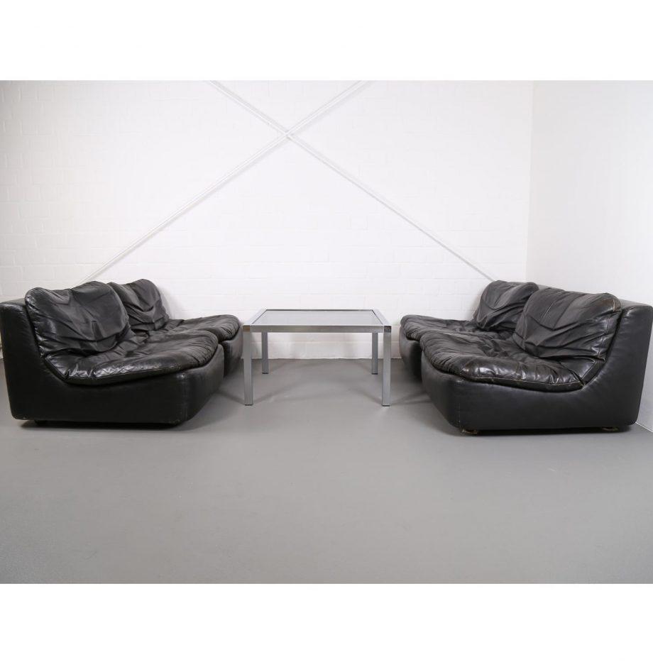 Dreipunkt_COR_Modular_Ledersofa_70er_Vintage_Retro_Couch_Elemente_24
