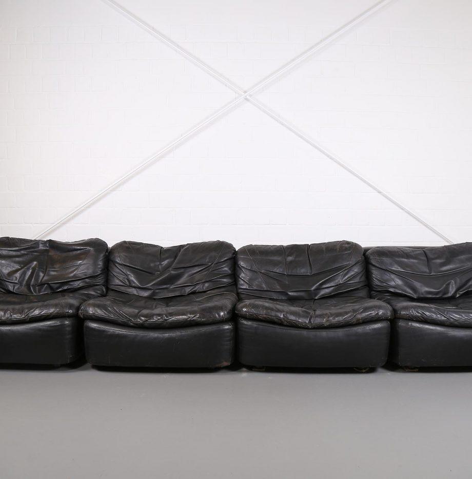 Dreipunkt_COR_Modular_Ledersofa_70er_Vintage_Retro_Couch_Elemente_25