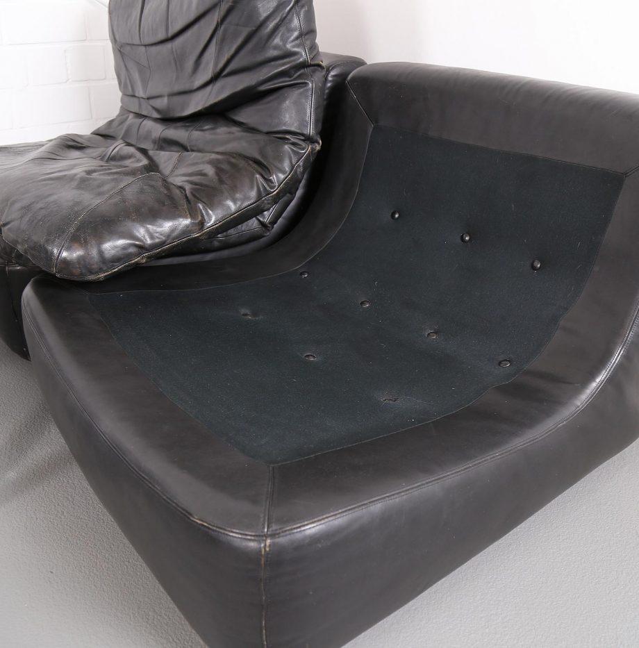 Dreipunkt_COR_Modular_Ledersofa_70er_Vintage_Retro_Couch_Elemente_5
