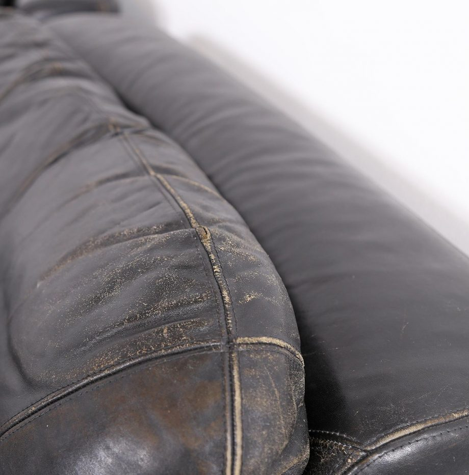 Dreipunkt_COR_Modular_Ledersofa_70er_Vintage_Retro_Couch_Elemente_9