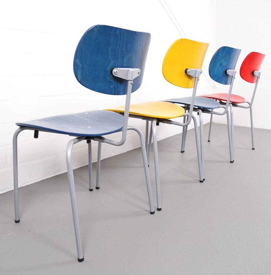 Egon_Eiermann_SE_68_SE68_Wilde-Spieth_50er_Vintage_Design_gebraucht_10.jpg1