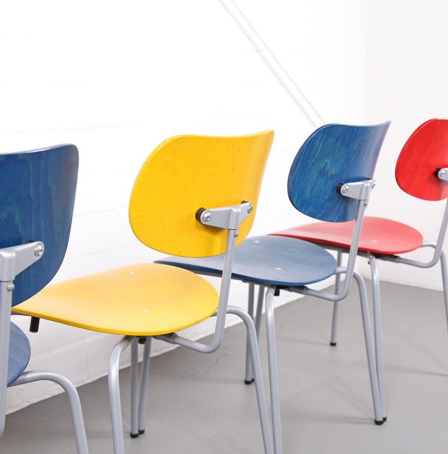 Egon_Eiermann_SE_68_SE68_Wilde-Spieth_50er_Vintage_Design_gebraucht_12