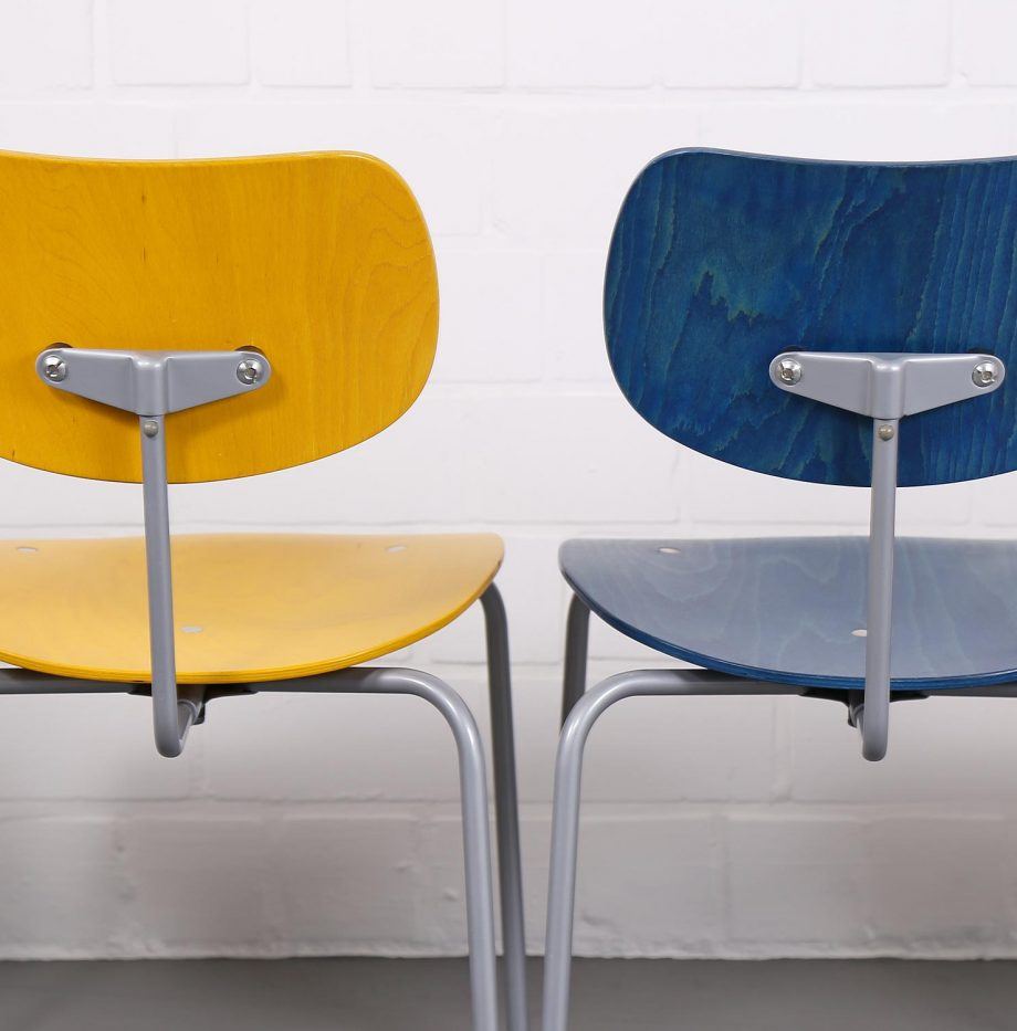 Egon_Eiermann_SE_68_SE68_Wilde-Spieth_50er_Vintage_Design_gebraucht_13